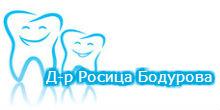 LOGOdrBodurova