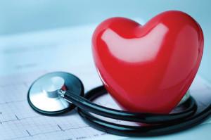 heartgraphic