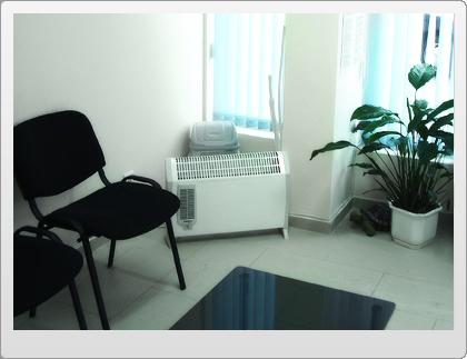 home-kabinet-2