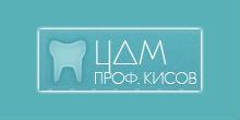 logo-dental-kissov