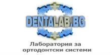 logo-dentallab
