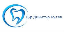 logo-dr-katev1