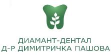 logo-dr-pashova12