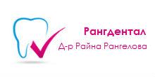 logo-dr-rangelova