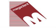 logo-megadent