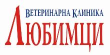 logoVetKlinik