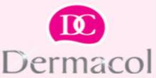 logo_dermacol