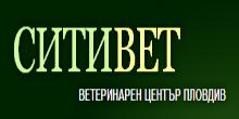 logocityvet