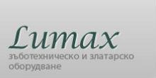 logolumax