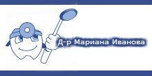 lopodrivanova1