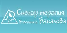 BAKALOVA