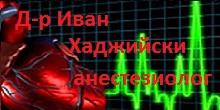 bart201012212021451