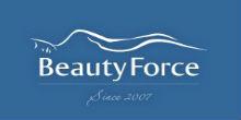 beauty-force-logo