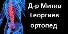 img_1265610536_1000x720_11_