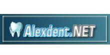 logo-alexdent