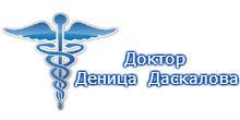 logo-dr-daskalova