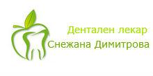 logo-dr-dimitrova