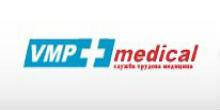 logo-vmp-medica