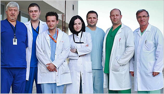 pediatric_urology