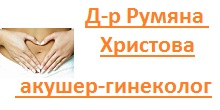 Zhenshchina_derzhit_ruki_na_zhivote_942_12