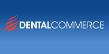 dental commerce