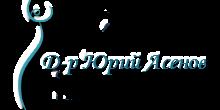 logo-dr-asenov