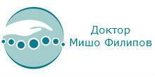 logo-dr-filipov