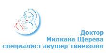 logo-dr-milkana-shtereva