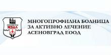 logo-mbal-asenovgrad