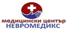 newromediks-logo