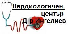 1327315754_kardiolog2