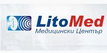 LitoMed