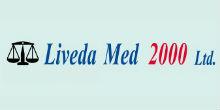 liveda-med-2000