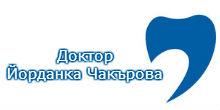 logo-dr-chakarova