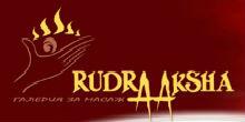 logo-rudaasha