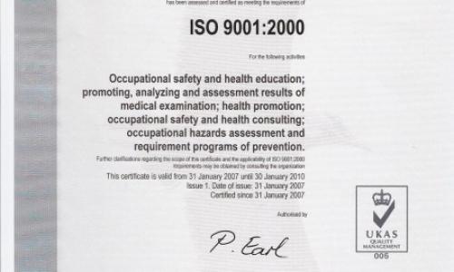 iso_certificate_en_web