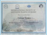 certificate04-14d3bceafa