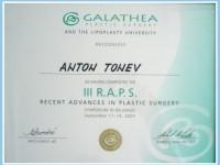 certificate05-c6e1b34876