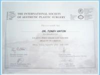 certificate06-43dccd5e83