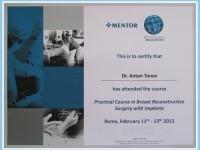 certificate07-4b5807c99e