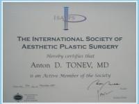 certificate09-952d8f0c94