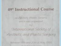 certificate11-f6e6bfbdde