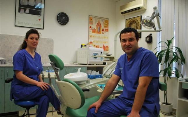 clinic-denita-team-2