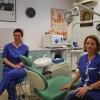 clinic-denita-team-3