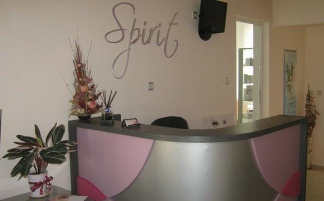 SPIRIT7