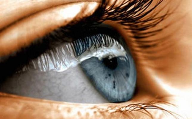 Sad_Eyes_Never_Lie_by_FS600