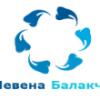 dr-balakchieva-logo00