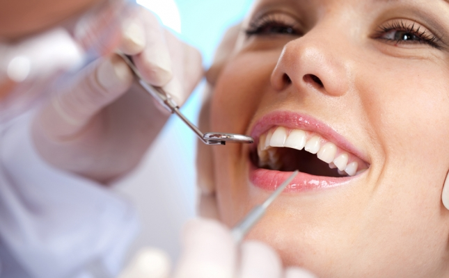 sedation-dentistry-roseville-ca