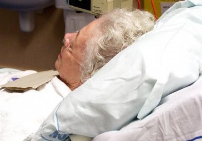 oldwoman-e1390305376989