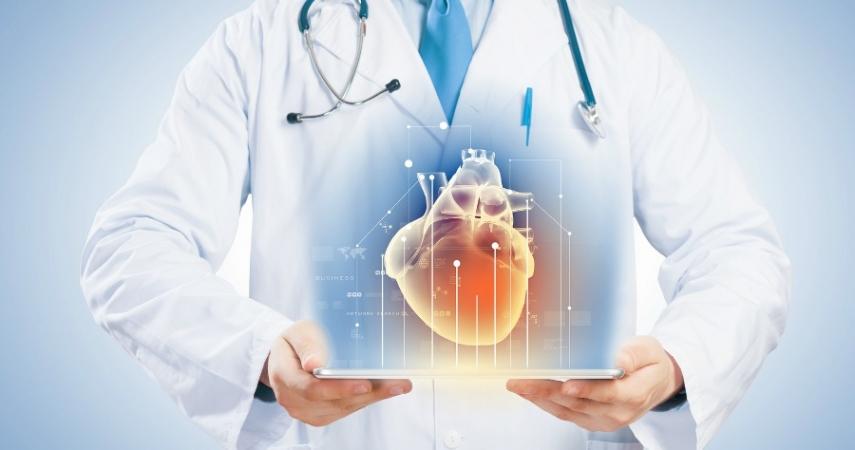 cardiologist_heart